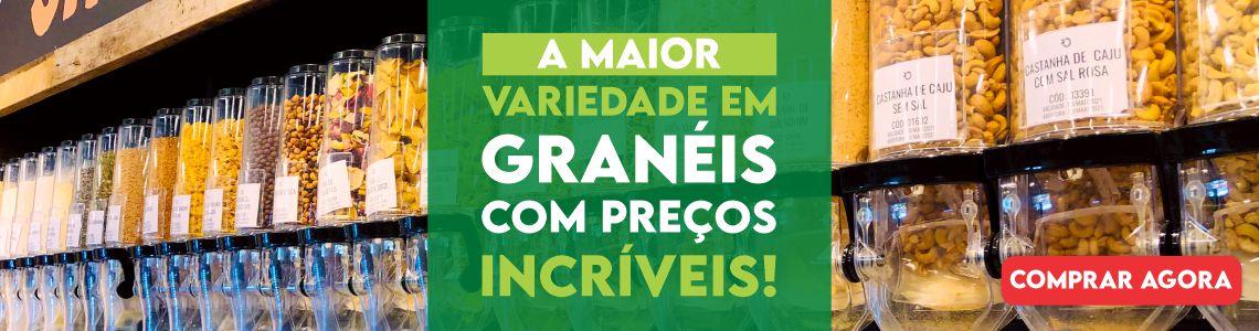 Granel