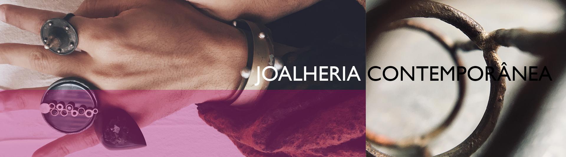 JOALHERIA CONTEM