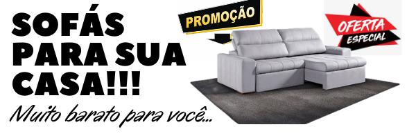 promo sofa