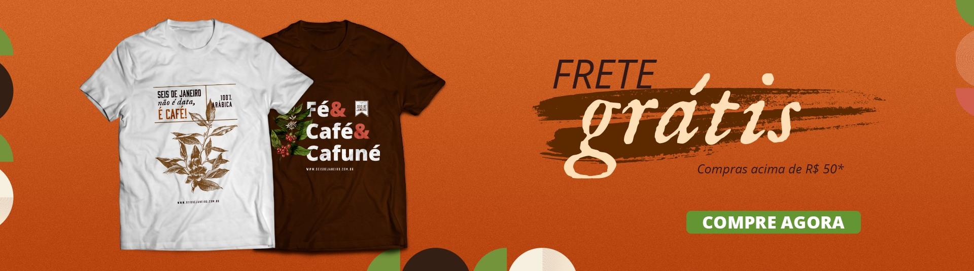 full banner produto/camisetas