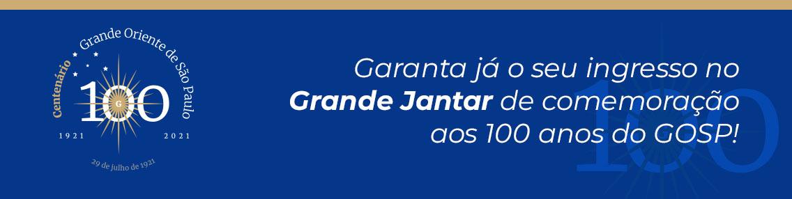 Banner full GOSP