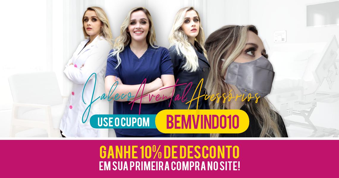 MM-Full-Banner-BemVindo10