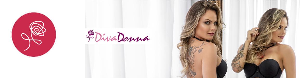 Diva Donna