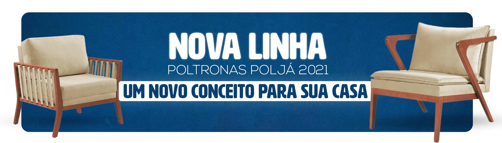 Banner poltronas 2021