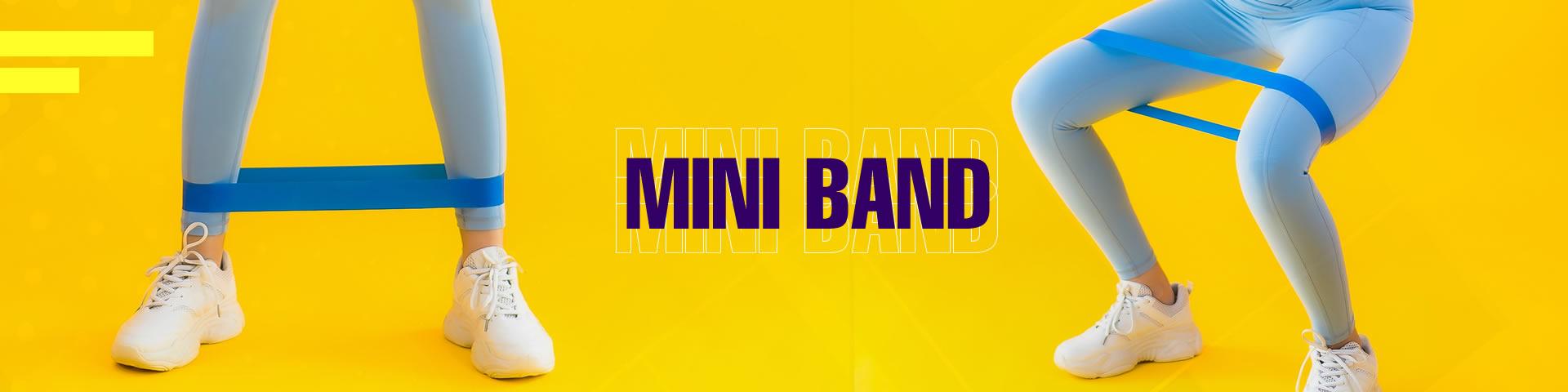 miniband2