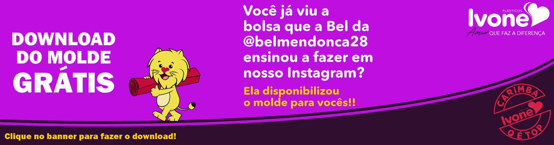 MOLDE BEL