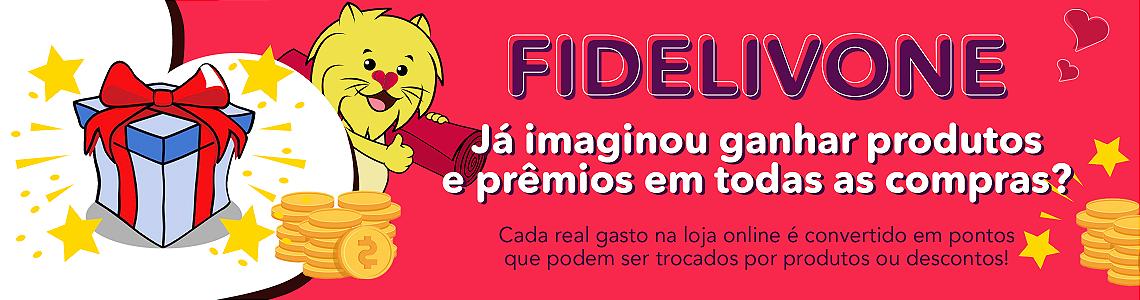 FIDELIVONE