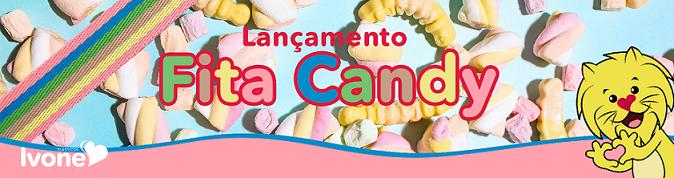 Fita Candy