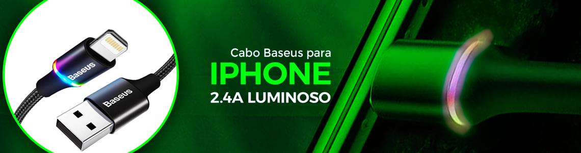 Cabo Baseus