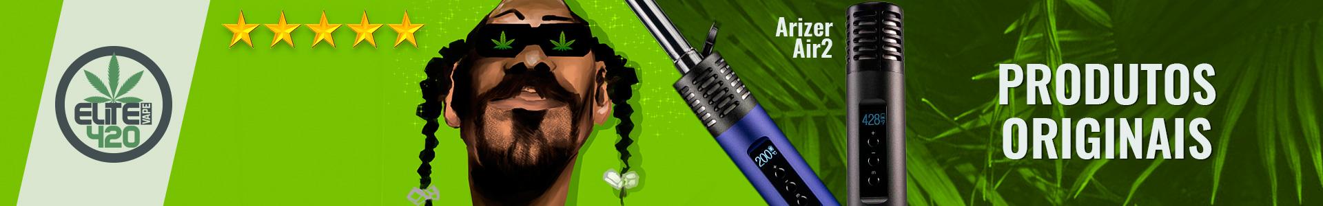 Campanha Weed Week 420 - ad02