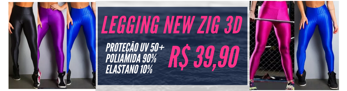 new zig 39,90