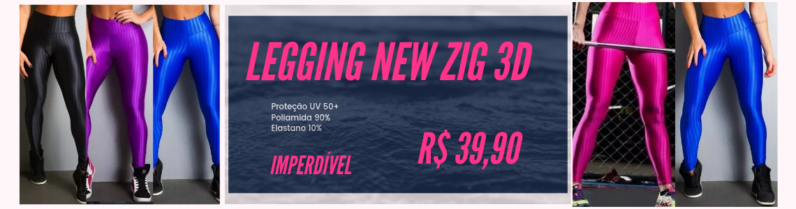 new zig 39,90 f