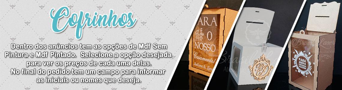 Banner Cofrinho Full