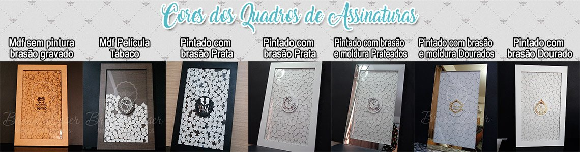 Banner_Cores_Quadro_Assinatura
