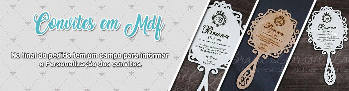 Full Convites