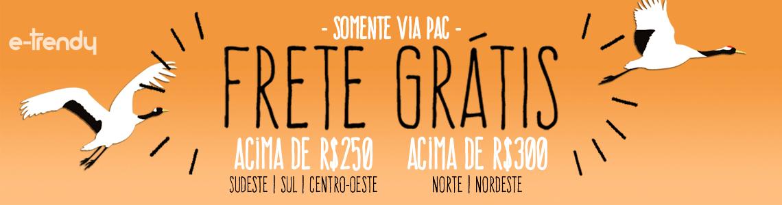 banner frete grátis nov2020