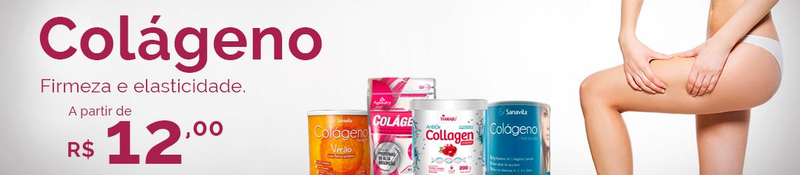 Colageno2