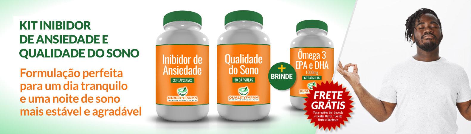 Banner Principal QualityFarma