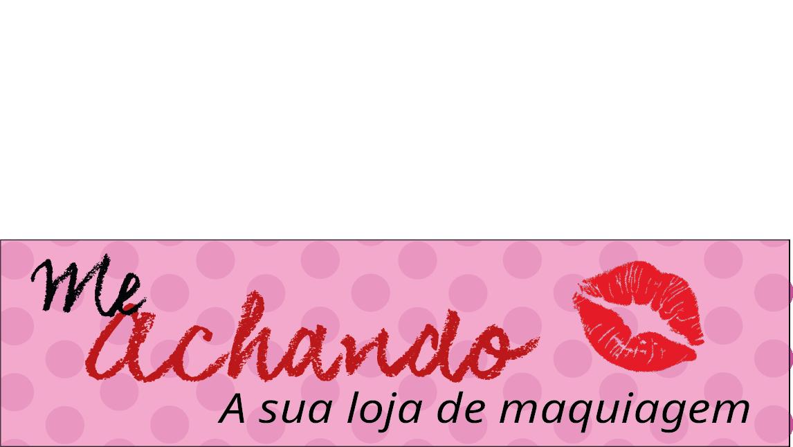 Banner principal beijo