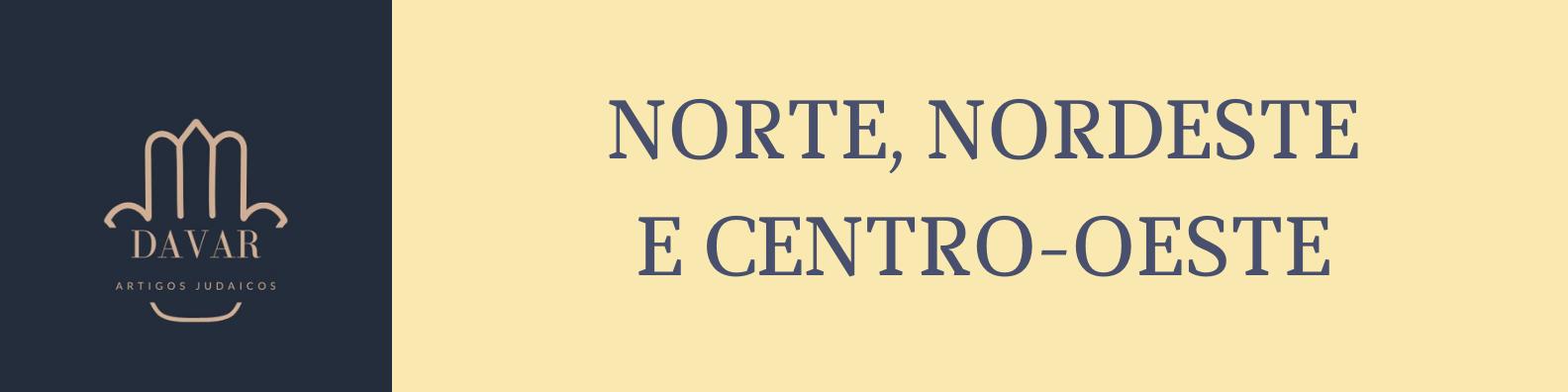 N & NE & CO