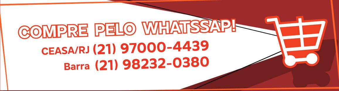 Compre Whatsapp