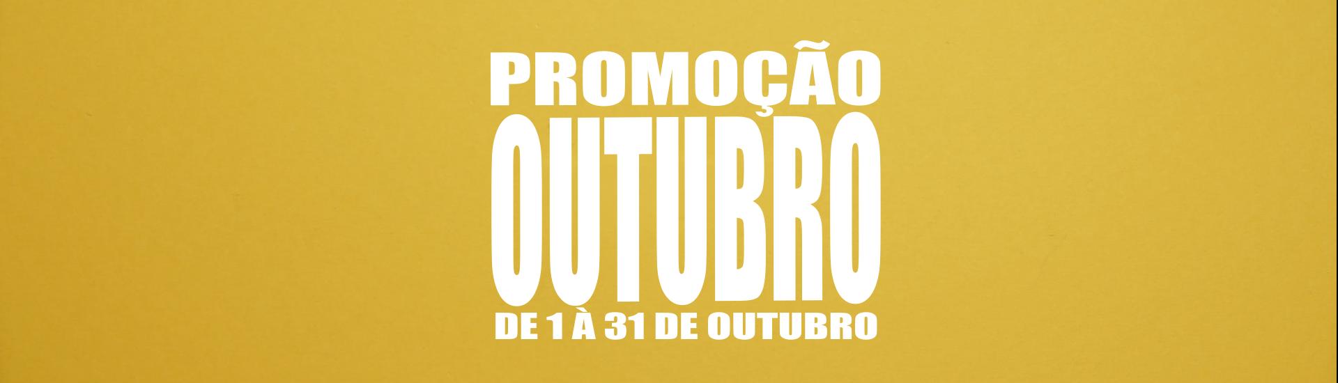 PROMO_OUTUBRO