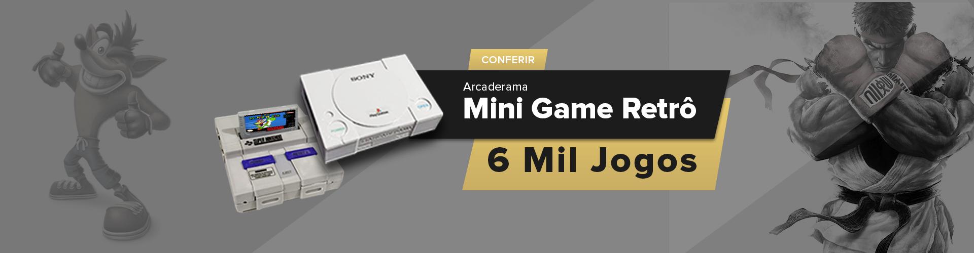 mini_