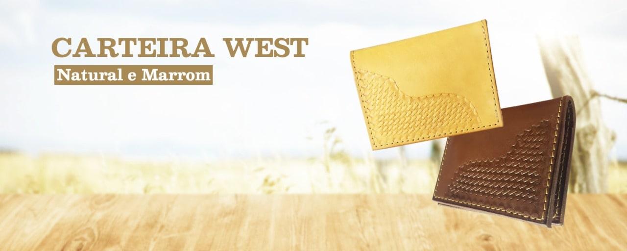 Carteira West