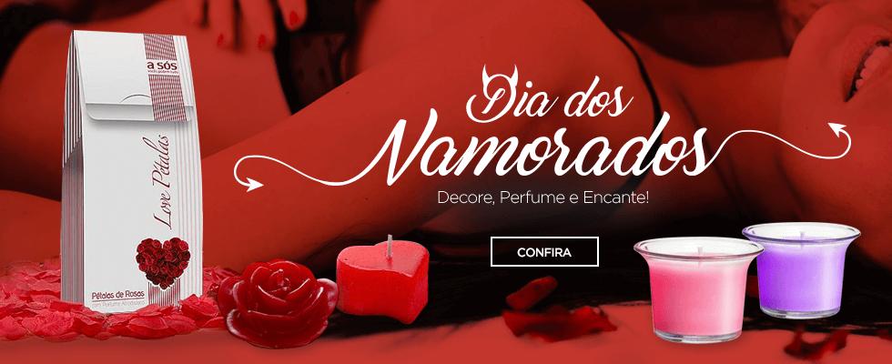 DiaDosNamorados2017(2)
