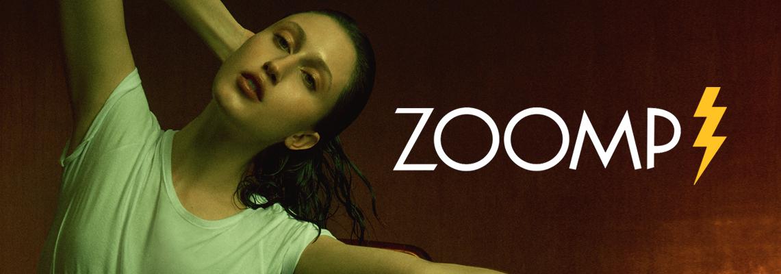 Zoomp 3