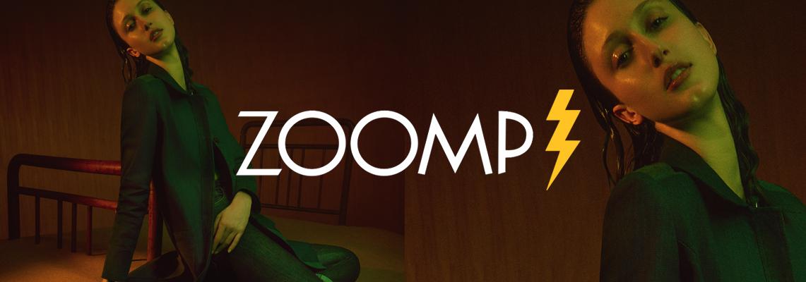 Zoomp 2