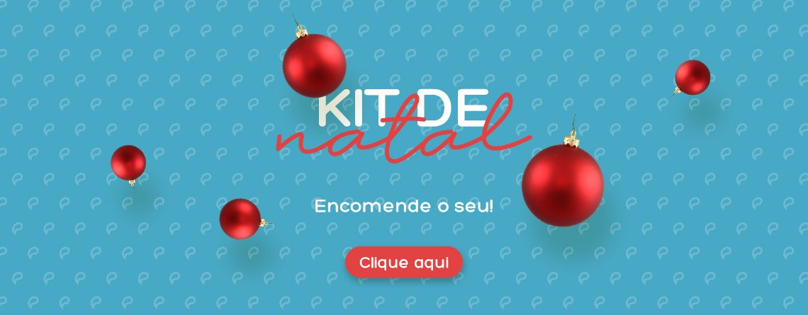 BANNER KIT DE NATAL
