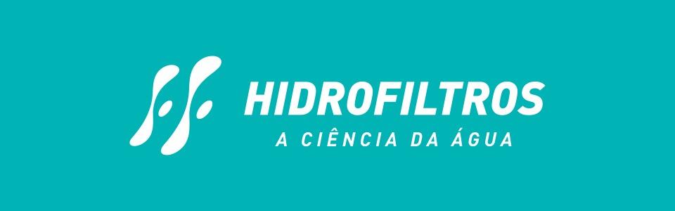 HIDRO FILTROS