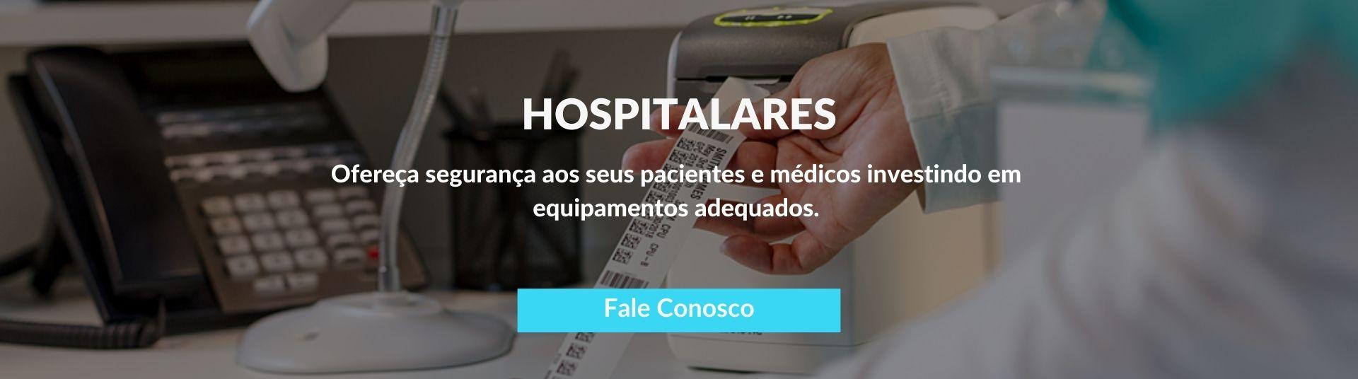 HOSPITALARES FULL BANNER