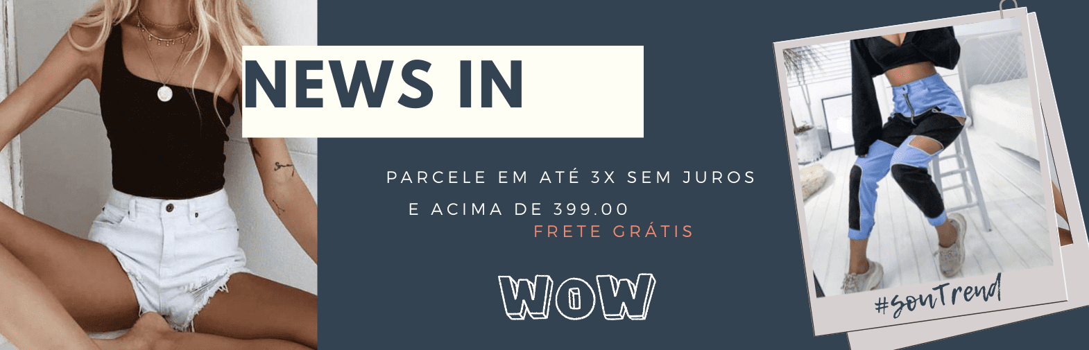 News In