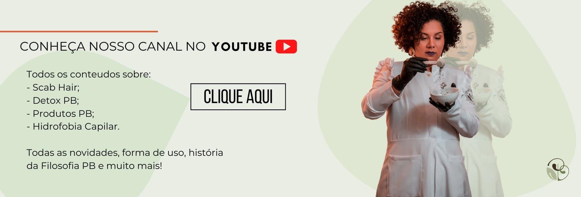 Banner 2 Youtube