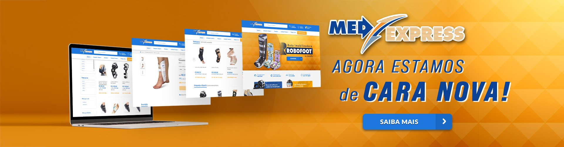 Banner Full Novo Site 02