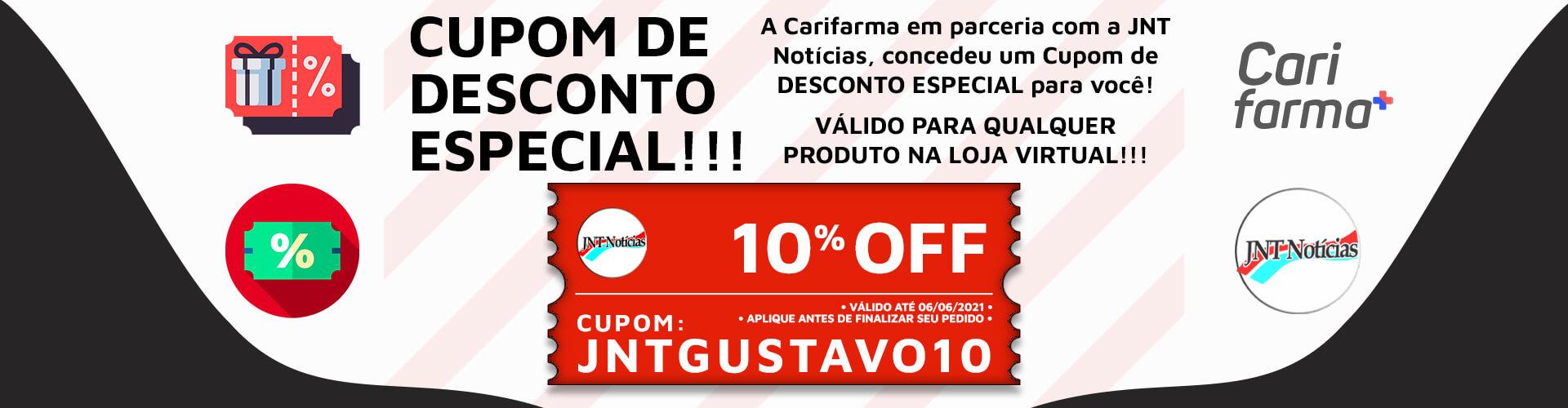 Cupom_JNT_Noticias