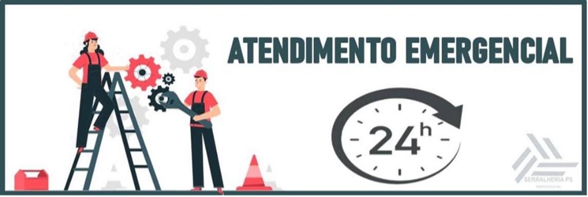 banner 1 atendimento emergencial