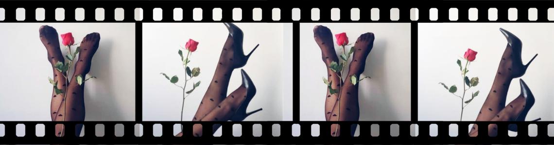 filme meia-calça