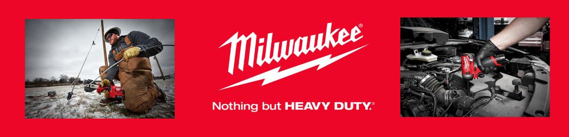 Banner Milwaukee