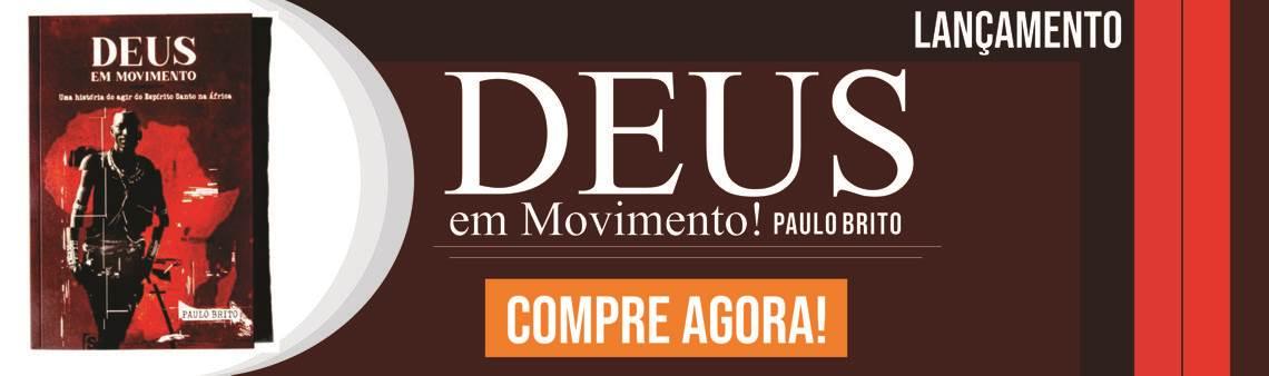 banner3 pag prin-livropaulo