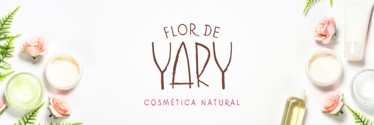 Flor de Yary