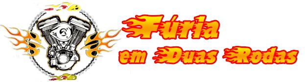 furia2