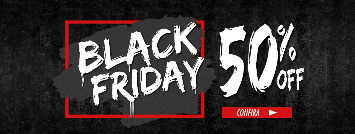 Black Friday1