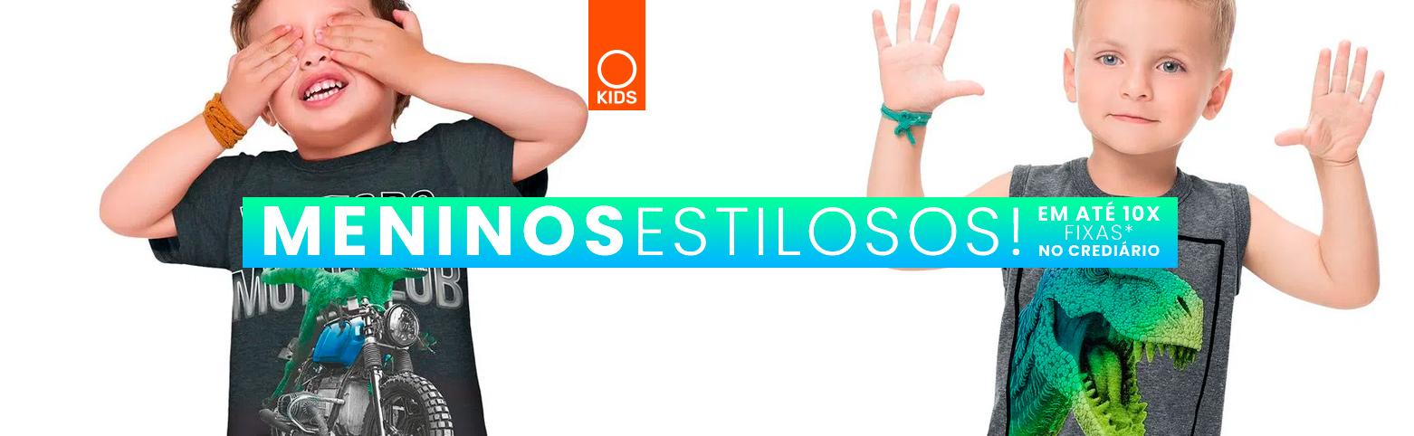 Banner Meninos Roupas