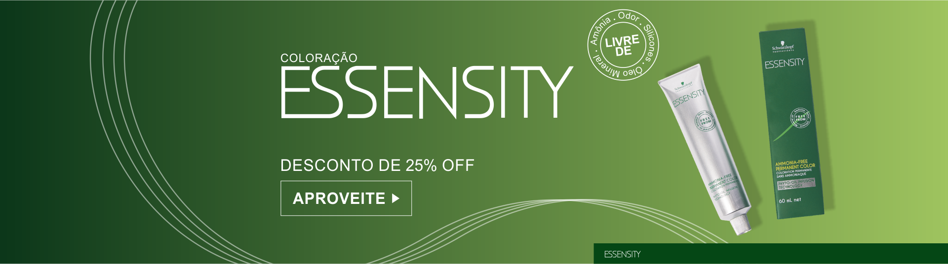 Banner_essensity