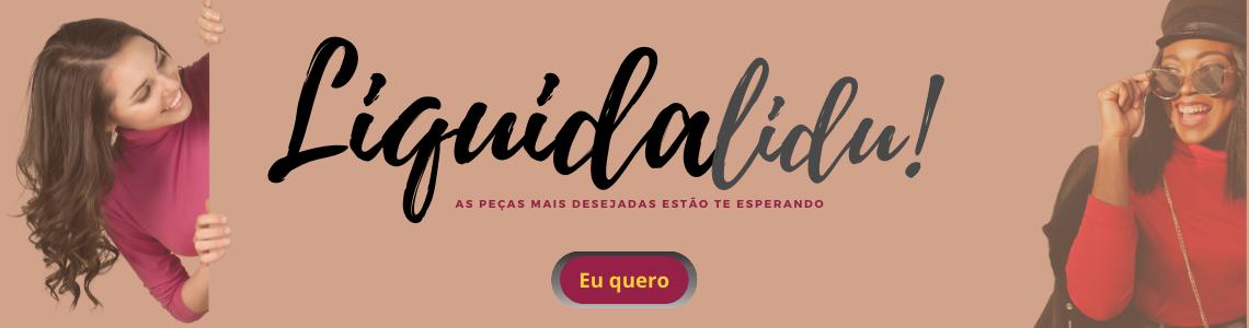 LiquidaLidu