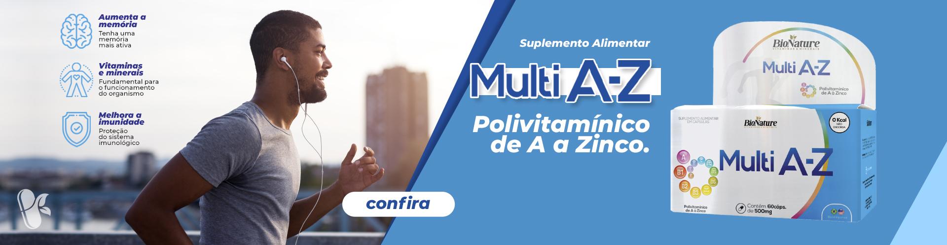 LDE - Multi AZ