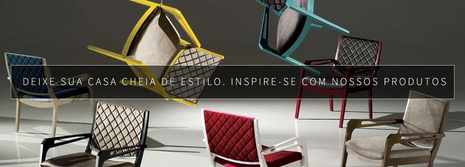 Banner Cadeiras
